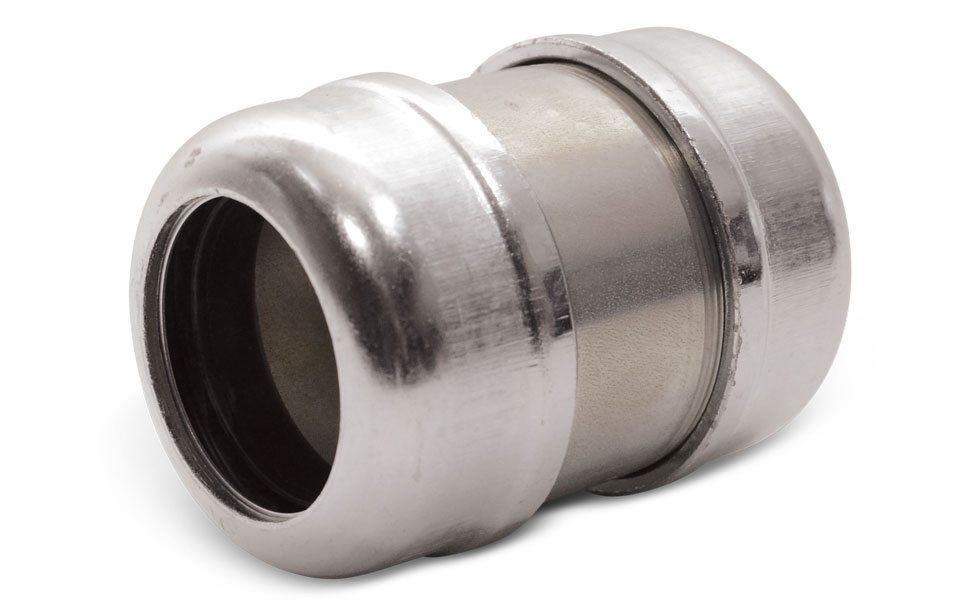 Quik Joint Coupling